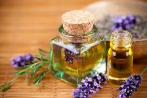 dossier-aromatherapie_index
